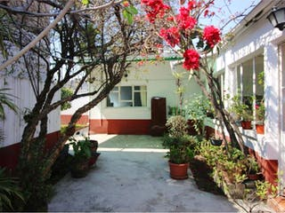Casa en Venta en Santiago Norte Iztacalco