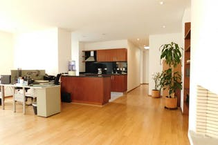 Apartamento en venta en La Calleja de 2 hab.