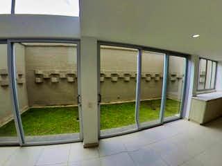 casa dosplantas habitacion en primer piso condominio de lujo