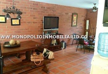 Finca Para La Venta En Santa Fe De Antioquia Cod: 5870