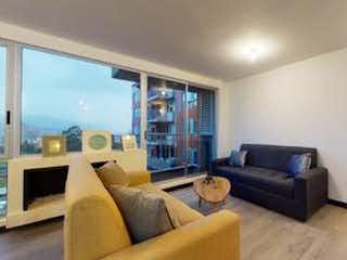 conjunto residencial Veramont