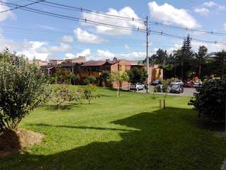 Casa en venta en San Nicolás de 5 alcoba