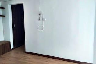 Apartamento en venta en La Coruña de 3 hab. con Jardín...