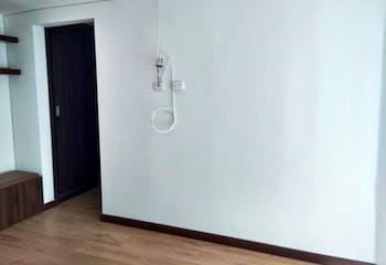 Apartamento en venta en La Coruña con Jardín...