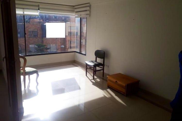 Portada Apartamento En Venta En Bogota Bella Suiza