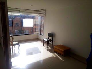 Apartamento en venta en Vía La Calera, Bogotá