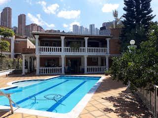 Casa en venta en Loma Del Indio 634m² con Piscina...
