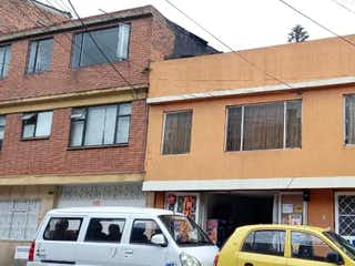 Casa En Venta En Bogota La Cabaña-Engativa