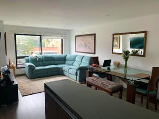 Venta Apartamento Cedritos, Bogotá