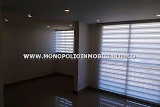 Apartamento en venta en Riogrande con Piscina...