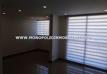 Apartamento en venta en Los Colegios, 57m² con Piscina...