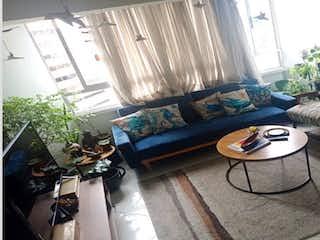Apartamento en venta en La Alpujarra de 2 habitaciones