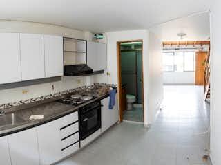 Casa en venta en Barrio La América con acceso a Balcón