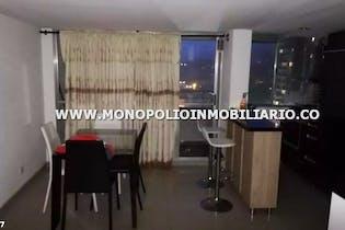 Apartamento en venta en Madera con acceso a Zonas húmedas
