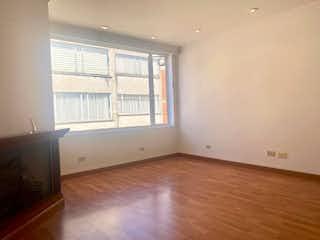 Apartamento en venta en Santa Bárbara Occidental, 84mt