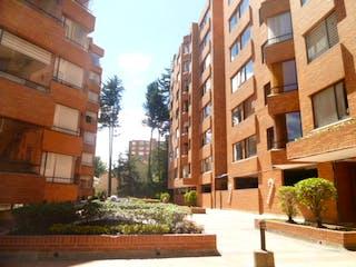 Vendo apartamento Sotileza Bogotá