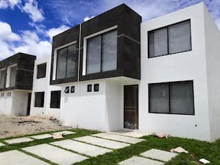 Casa en Venta en Hacienda del Parque 1a Sección Cuautitlán Izcalli