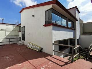 Casa en Venta en Lomas de la Hacienda Atizapán de Zaragoza