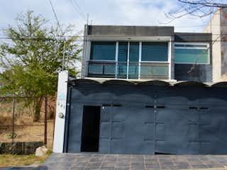 Se vende hermosa casa en Cortijo san agustin