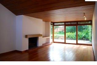 Casa en venta en Santa Ana de 4 hab. con Zonas húmedas...