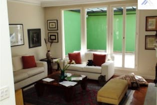 Casa en venta en Bosque Medina de 5 hab.