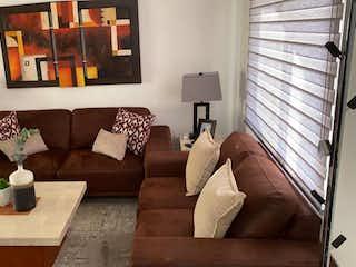 Casa en venta en San Agustín, de 96mtrs2