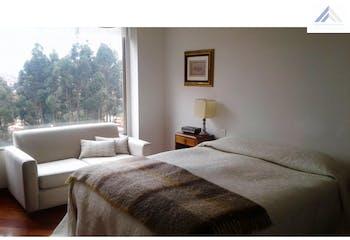 Apartamento en venta en Santa Helena de 3 hab. con Gimnasio...