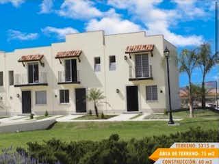 Casa en Venta en Alta California