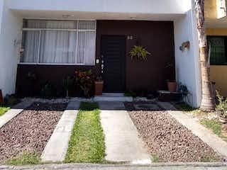 Casa en venta bien ubicada cercana al Tec de Monterrey