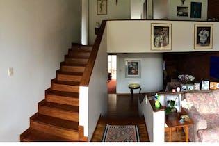 Casa en venta en Barrio Pasadena 350m²