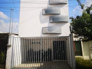 casa Tlaquepaque, Parques de Santa Cruz Del Valle
