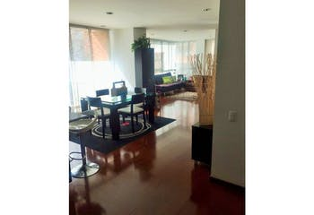 Apartamento en San Patricio, Santa Barbara - con dos alcobas, dos parqueaderos
