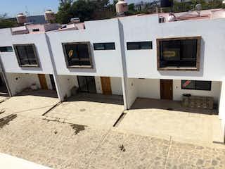 Casa en Venta en San Sebastianito