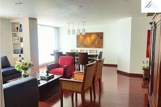 Apartamento en venta en La Cabrera de 147m²