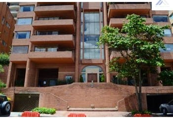 Apartamento Venta Bosque Medina- 3 alcobas