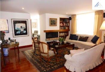 ::::150m2::Cabrera::W636859, Apartamento en venta en La Cabrera, 150m² con Jardín...