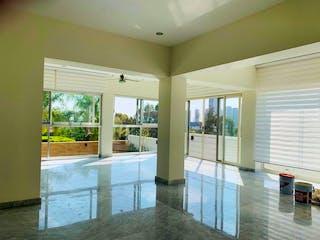 Casa en venta en Fracc Puerta de Hierro, de 780mtrs2