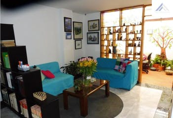 Apartamento en venta en Cedro Golf de 3 habitaciones