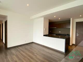 Nice Apartment for Rent Excellent Location (Be Grand Polanco)