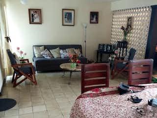 Casa en venta en Colinas de La Normal, de 168mtrs2