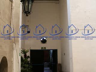 Hermosa Casa Porfiriana