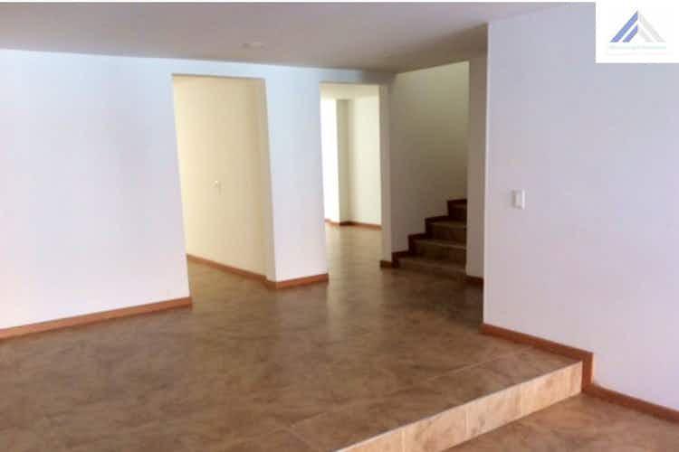 Portada Venta Casa Pontevedra - Salón Con Terraza