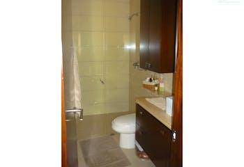 Apartamento Venta Chico Reservado- 3 alcobas