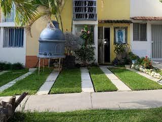 Casa en venta en Colina De Los Belenes de 3 alcobas