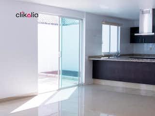 Casa en Industrias 24 Ciudad de México