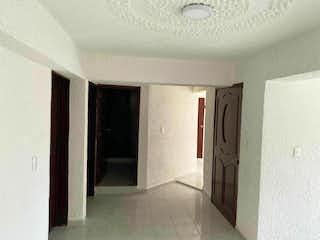 San Juan Tlihuaca departamento