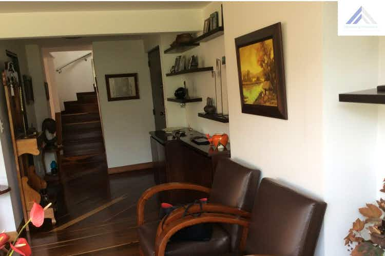 Portada Apartamento Venta Santa Paula-2 alcobas