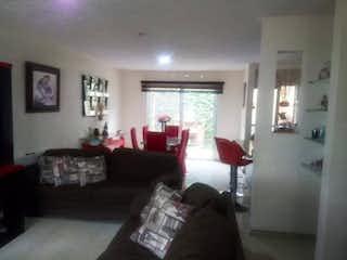 Casa en venta en Praderas de San Antonio, de 120mtrs2