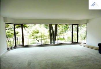Apartamento en venta en La Cabrera de 4 habitaciones