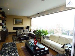 Apartamento en venta en Atahualpa, Bogotá